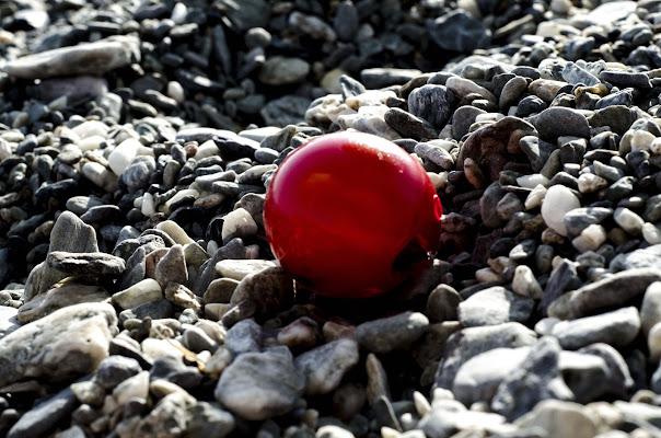 Mar-Rosso di Violante Photographer