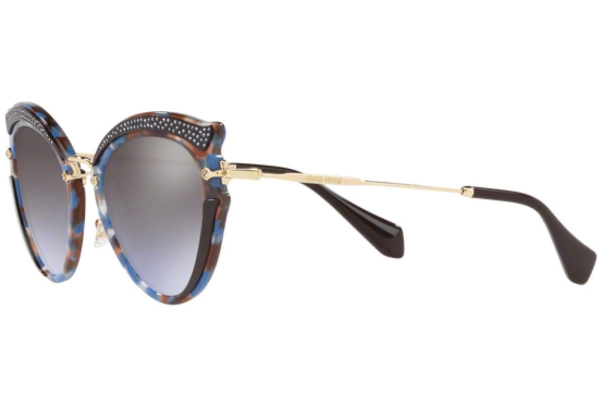 21b251ddcd4c7 Comprar Gafas de sol MIU MIU 05SS 5223 TZ52H2