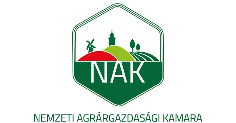 Nemzeti Agrárgazdasági Kamara ügyfélfogadás változás 2019 február 4