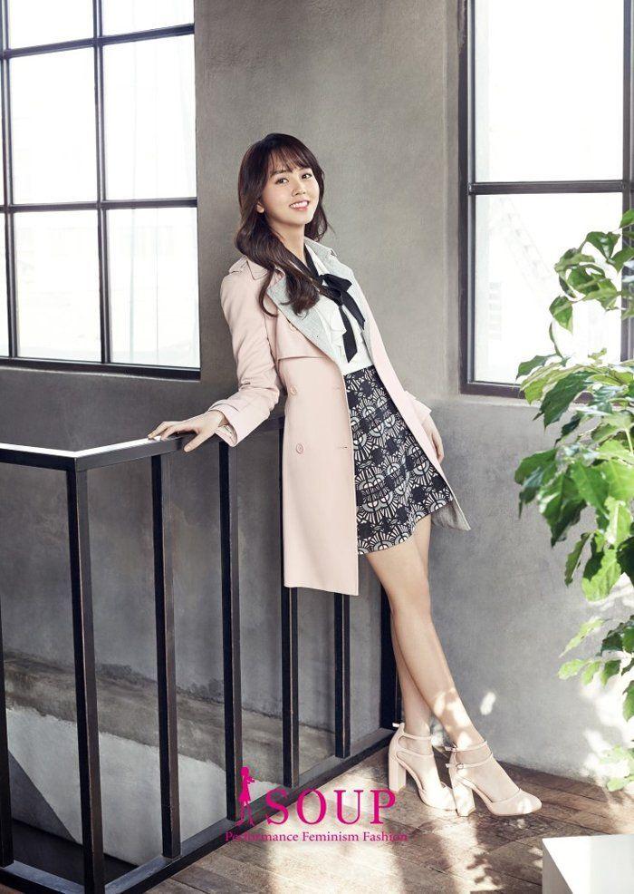 sohyun4
