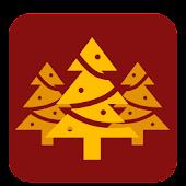 Weihnachtsmärkte im Rheinland