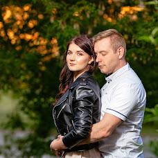 Wedding photographer Andrey Shumanskiy (Shumanski-a). Photo of 26.05.2017