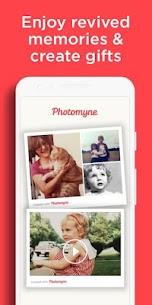 Photo Scan App by Photomyne v18.1.2000L [Premium] 4