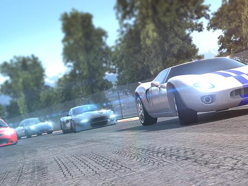 Need for Racing: New Speed Car  screenshots 9