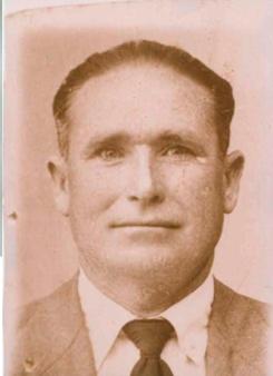 Juan López Barón, fundador de la empresa.