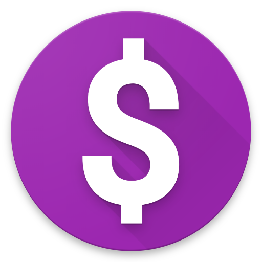 Dare For Rich file APK for Gaming PC/PS3/PS4 Smart TV