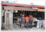 龍潭包子店