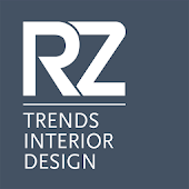 RZ Trends Interior Design - epaper