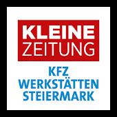 Kfz Werkstatten Steiermark