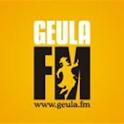 GeulaFM icon