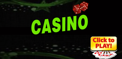 killer casino v 1 7 2
