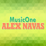 Alex Navas Songs Icon