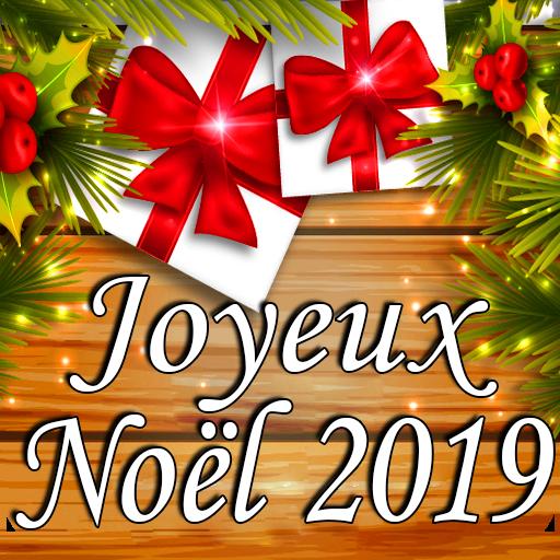 Photos De Joyeux Noel 2019.Joyeux Noel 2019 Aplicaciones En Google Play