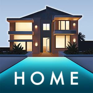 Design Home for PC