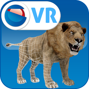 Tải Virtual Reality APK