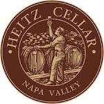 Heitz Trailside Vineyard Cabernet Sauvignon
