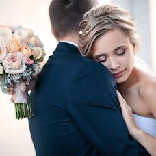 Wedding photographer Marina Mazepina (mazepina). Photo of 27.09.2015