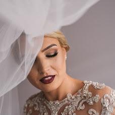 Wedding photographer Vladimir Djajic (vladimir3011). Photo of 30.10.2018
