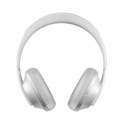 Bose Headphone 700_Silver_3.jpg