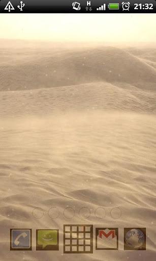 玩個人化App|streams of the desert免費|APP試玩