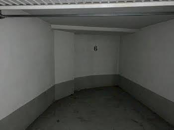 Parking 10 m2