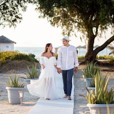 Wedding photographer Lidiya Zimina (lida44ka). Photo of 02.02.2018