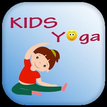 Daily Yoga for Kids - Kids Yoga