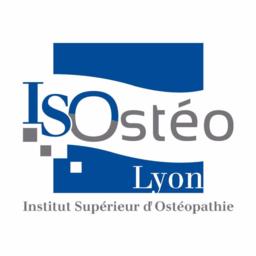 Isostéo institut supérieur d'ostéopathie