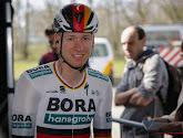 Ackermann wint Bredene-Kortrijk Classic