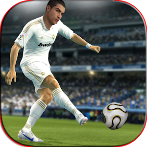 Dream League World Cup Soccer for PC and MAC