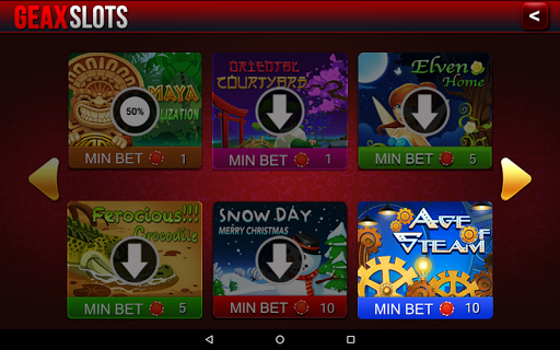 Poker KinG Online-Texas Holdem  screenshots 8