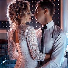 Wedding photographer Andrey Skripka (andreyskripka). Photo of 14.04.2014