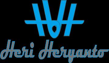 Heri Heryanto