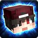Skins Editor 3D for Minecraft icon