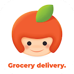 HappyFresh – Groceries, Shop Online at Supermarket 3.20.1