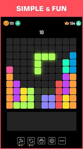 X Blocks 1.4.8 screenshots 1