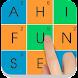 Word Search Fun - Premium image