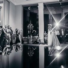 Wedding photographer Pavel Dubovik (Pablo9444). Photo of 17.09.2018