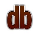 The DB App icon