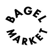 bagel market