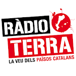 Ràdio Terra Icon