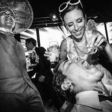 Wedding photographer Jesus Ochoa (jesusochoa). Photo of 01.10.2015
