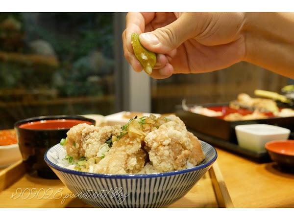 台南日式定食推薦-八食本舖 日式定食與滿滿的新鮮生魚片料理,滿足喜歡吃日式料理的老饕客!!