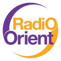 Radio Orient icon