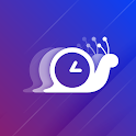 FX Motion: Slow, Fast Reverse Video icon