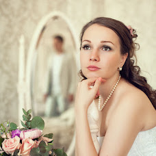 Wedding photographer Elena Konotop (Konotop). Photo of 02.07.2014