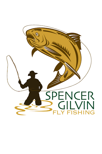 Spencer Gilvin Fishing Guide