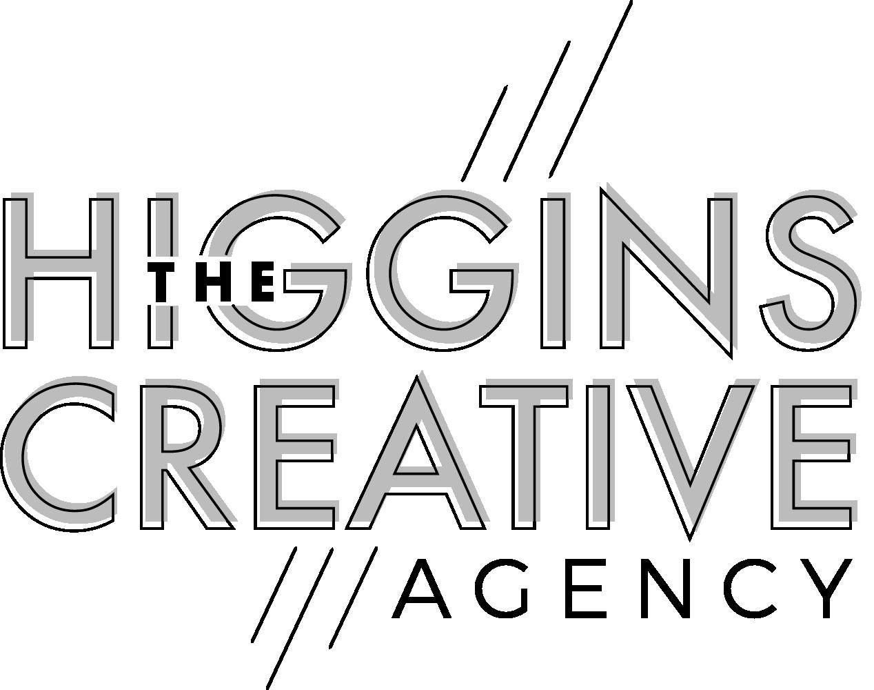Branding for small business Lilah Higgins