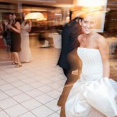 Wedding photographer Francesca Marchetti (FrancescaMarche). Photo of 11.02.2016