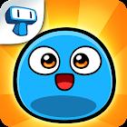 My Boo - La Mascota Virtual icon